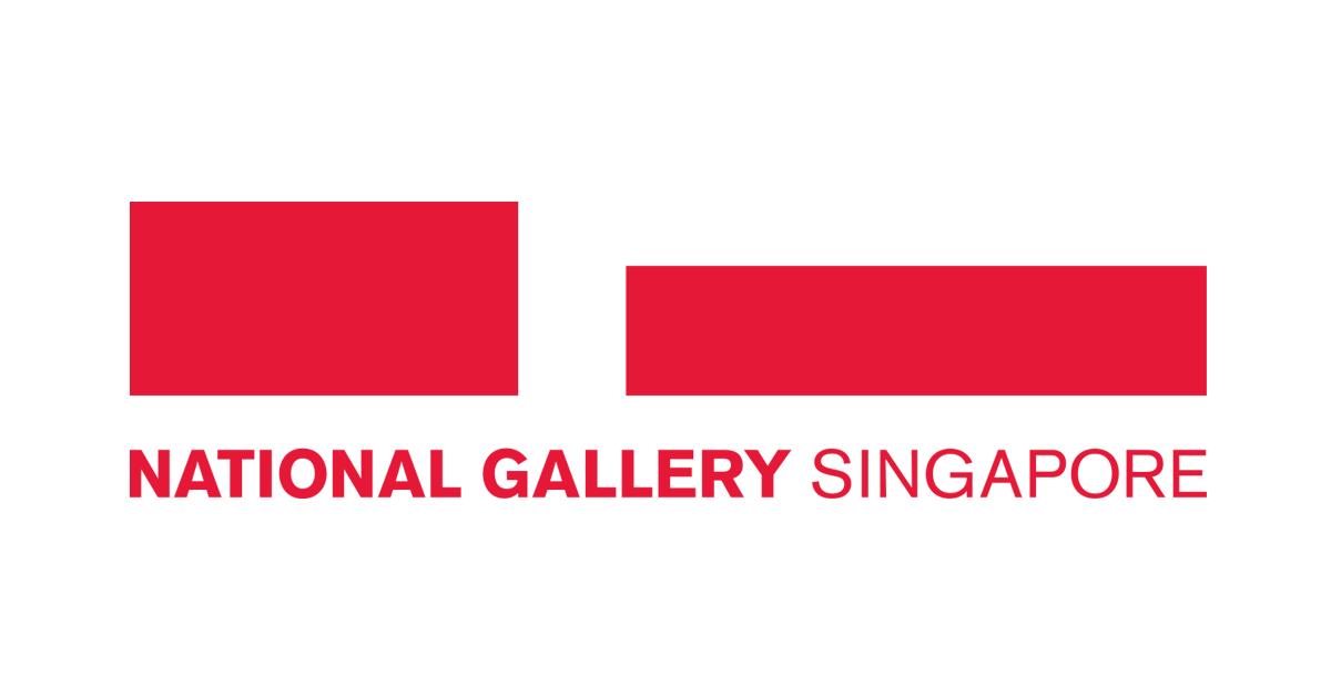 nationalgallery-og.png
