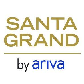 Santa grand.jpg
