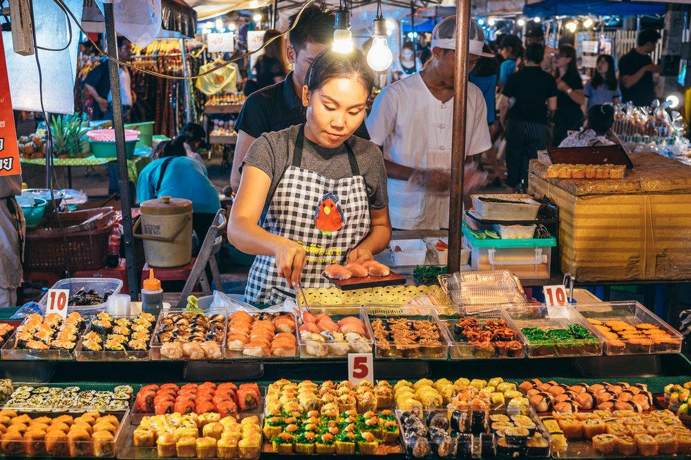 Chiang Mai Sunday Market-6-1.jpg