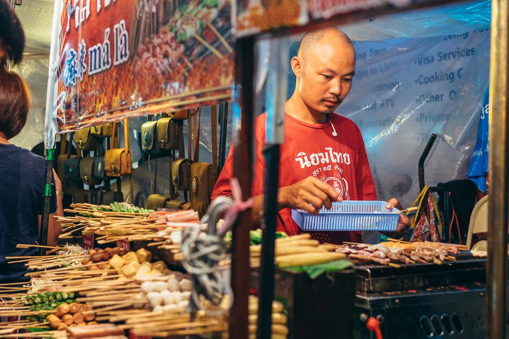 Chiang Mai Sunday Market-2.jpg