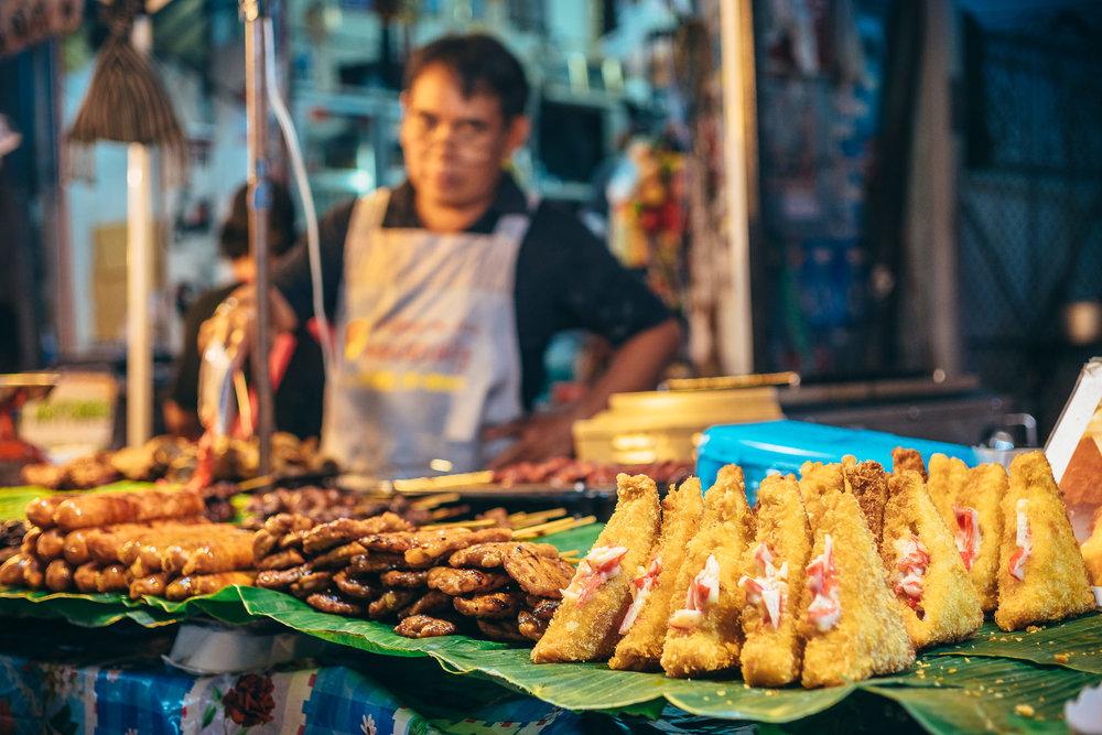 Chiang Mai Sunday Market-3.jpg
