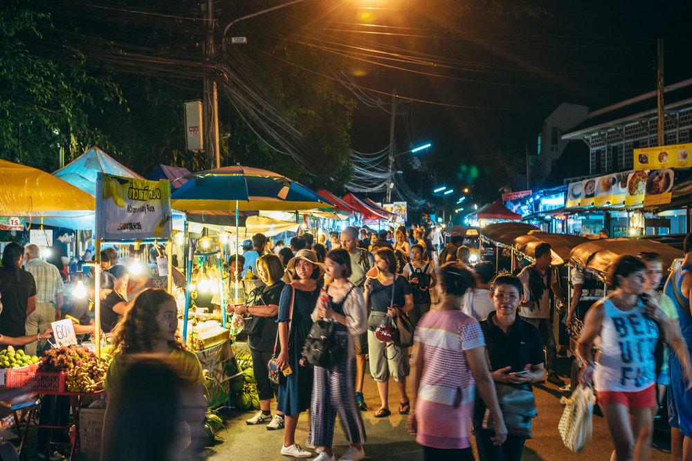 Chiang Mai Sunday Market-5.jpg