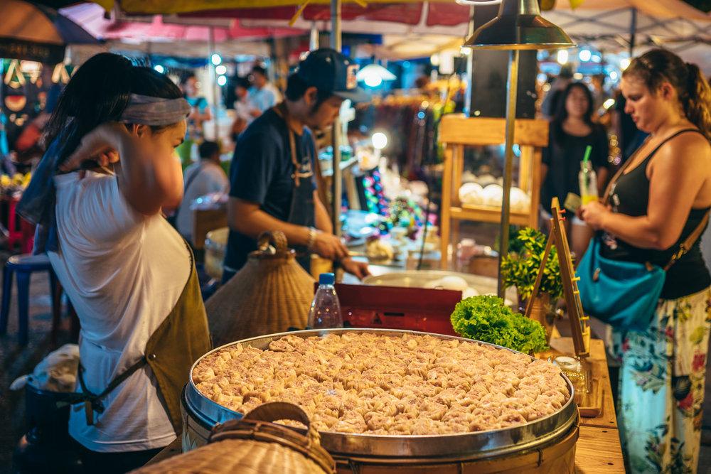 Chiang Mai Sunday Market-7.jpg