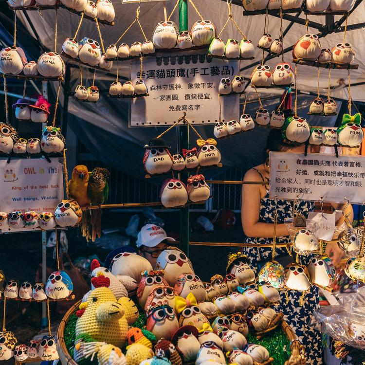 Chiang Mai Saturday Night Market-3.jpg