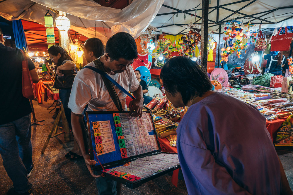 Chiang Mai Saturday Night Market-1.jpg
