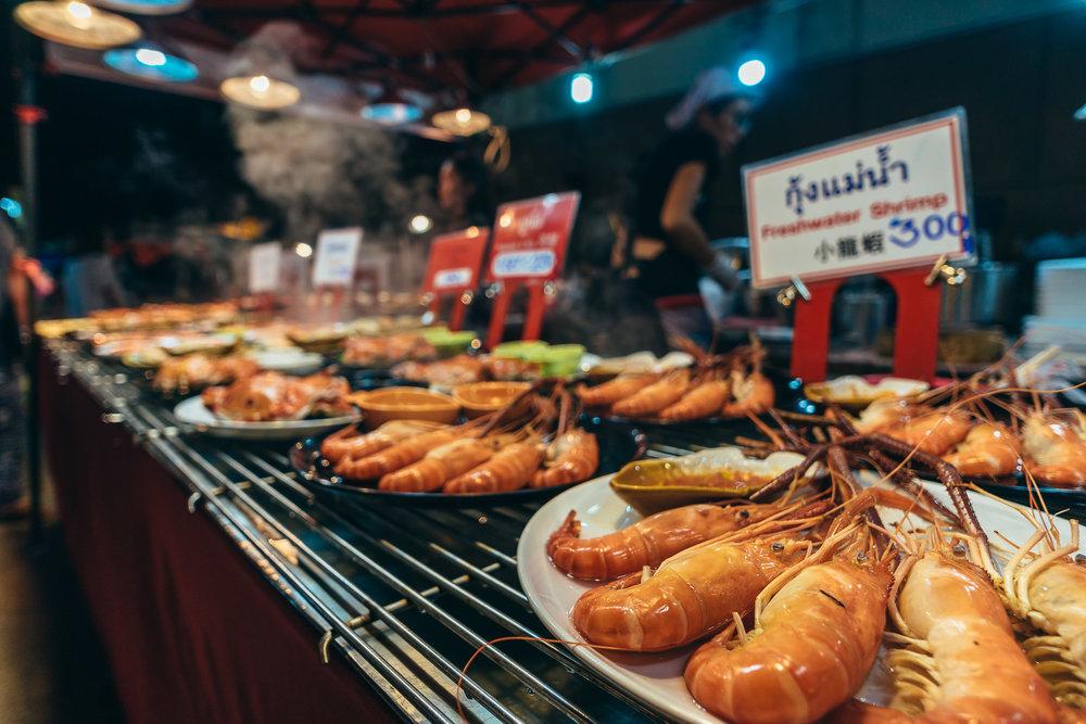 Chiang Mai Saturday Night Market-7.jpg