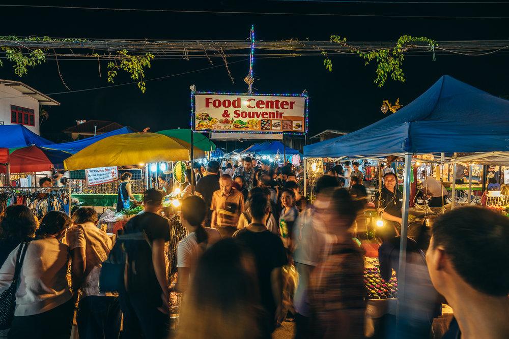 Chiang Mai Saturday Night Market-5.jpg