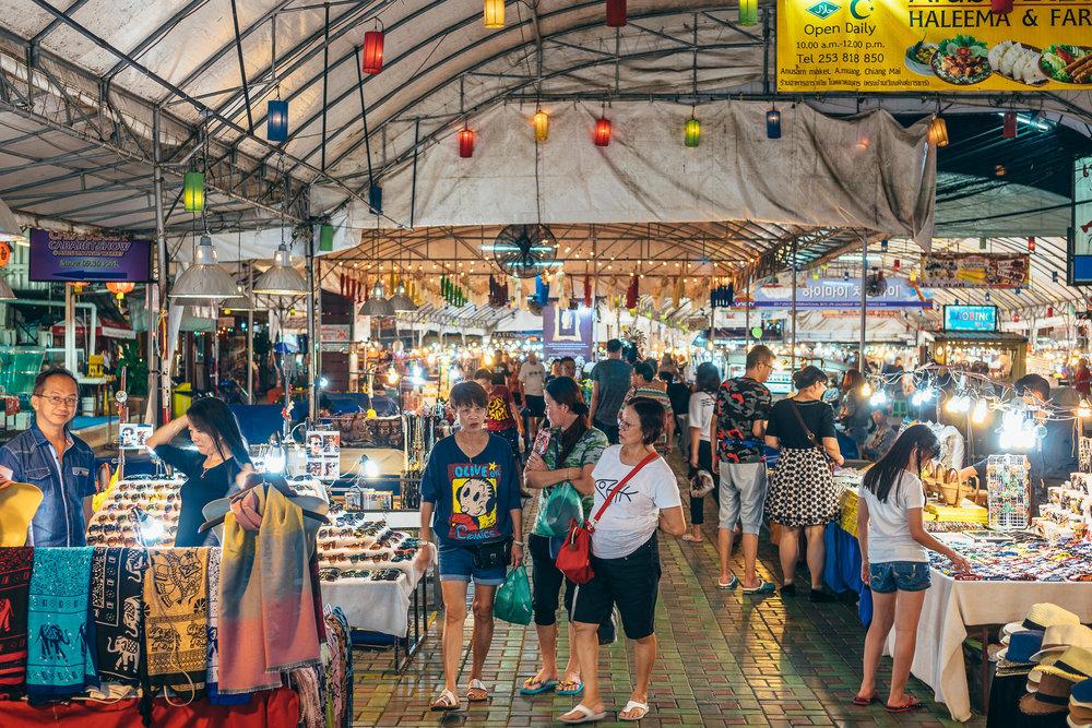 Anusarn Night Market-2.jpg