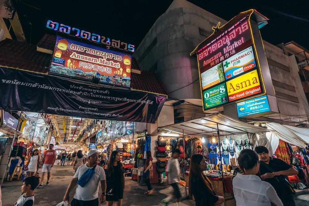 Anusarn Night Market-1.jpg