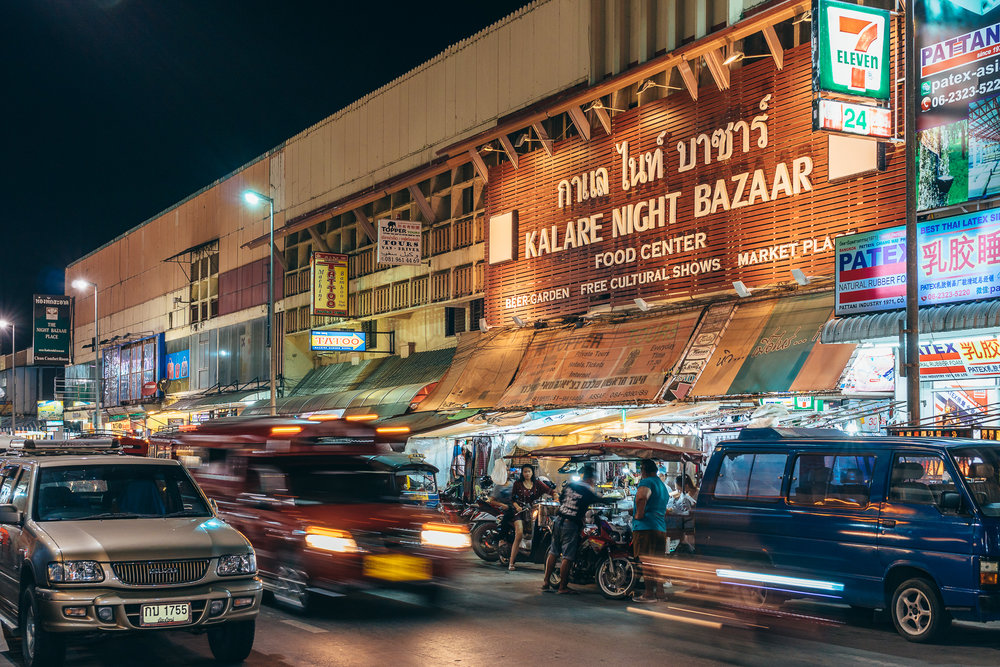 Kalare Night Bazaar-10.jpg