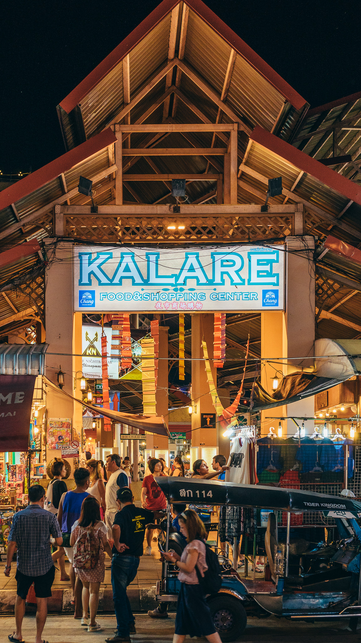 Kalare Night Bazaar-9.jpg