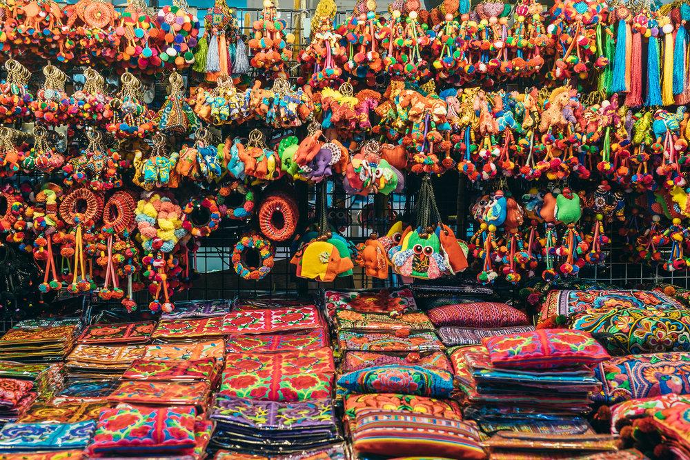 Kalare Night Bazaar-6.jpg