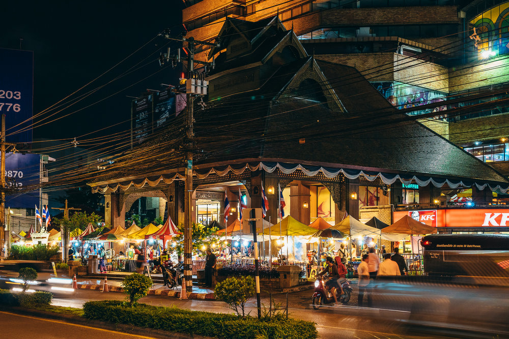Central Kad Suan Kaew-8.jpg