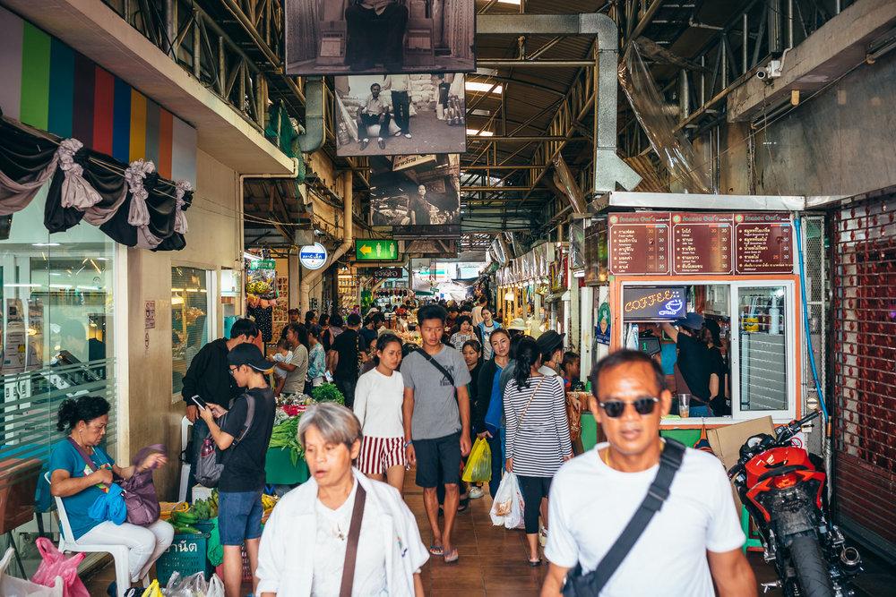 Warorot Market-2.jpg