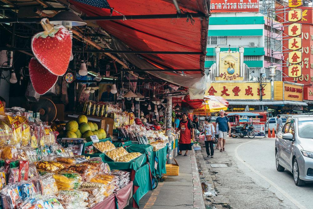 Warorot Market-1.jpg
