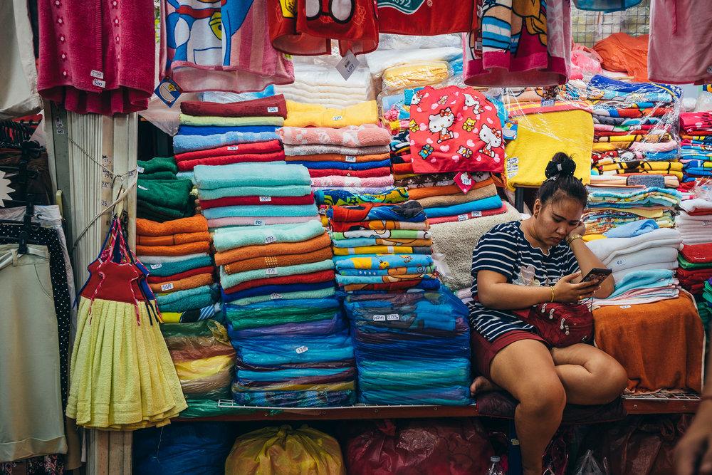 Warorot Market-4.jpg