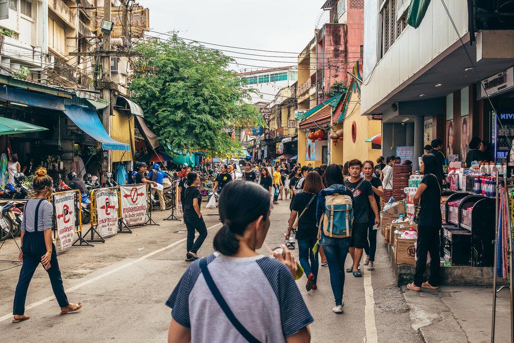Warorot Market-5.jpg