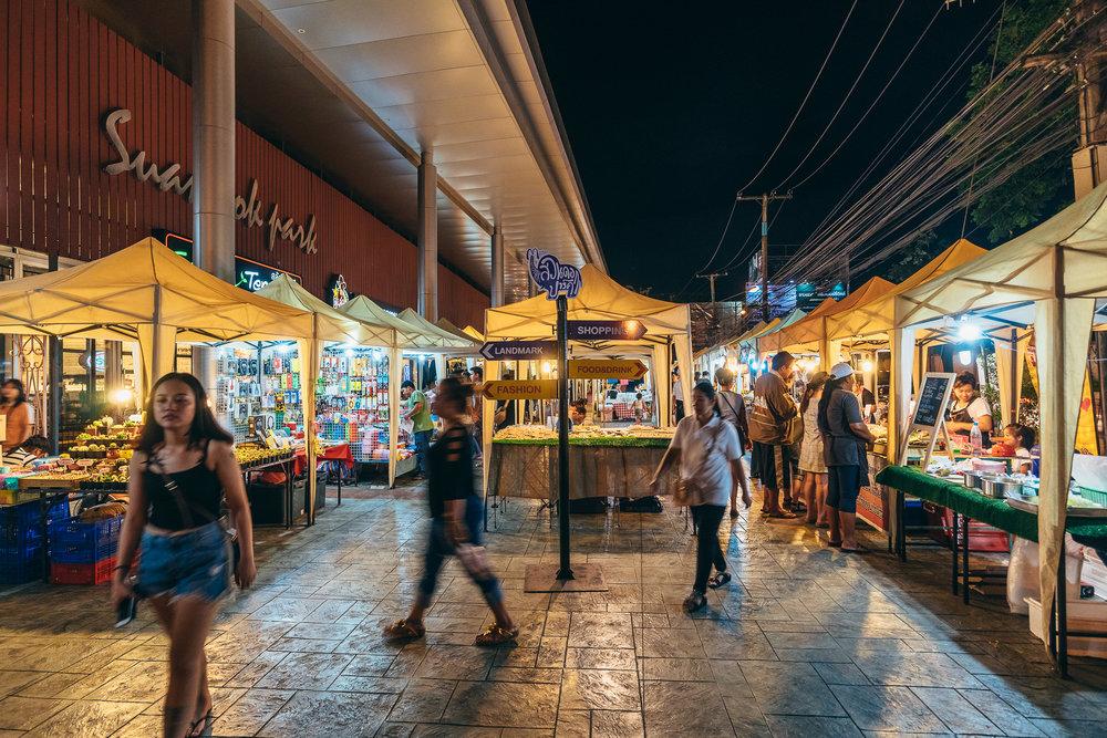 Suandok Park Chiang Mai Night Market-1.jpg