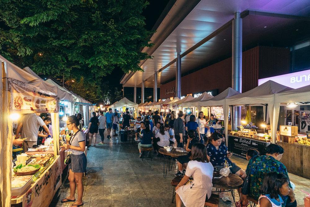 Suandok Park Chiang Mai Night Market-3.jpg