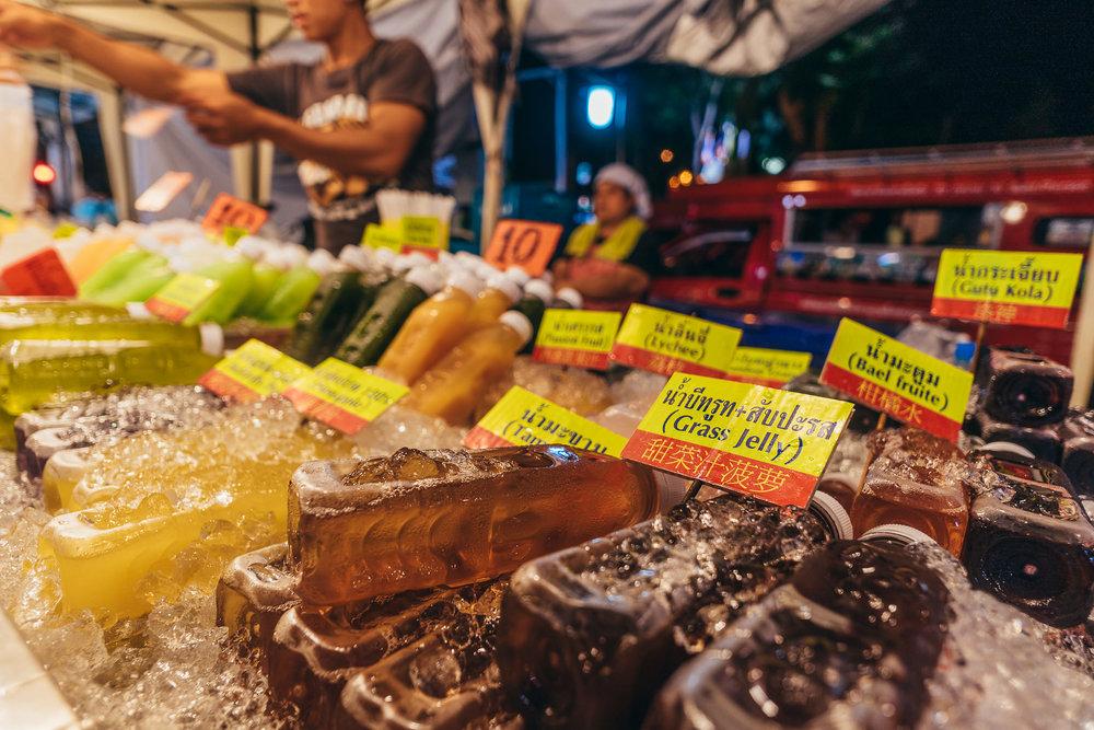 Suandok Park Chiang Mai Night Market-4.jpg