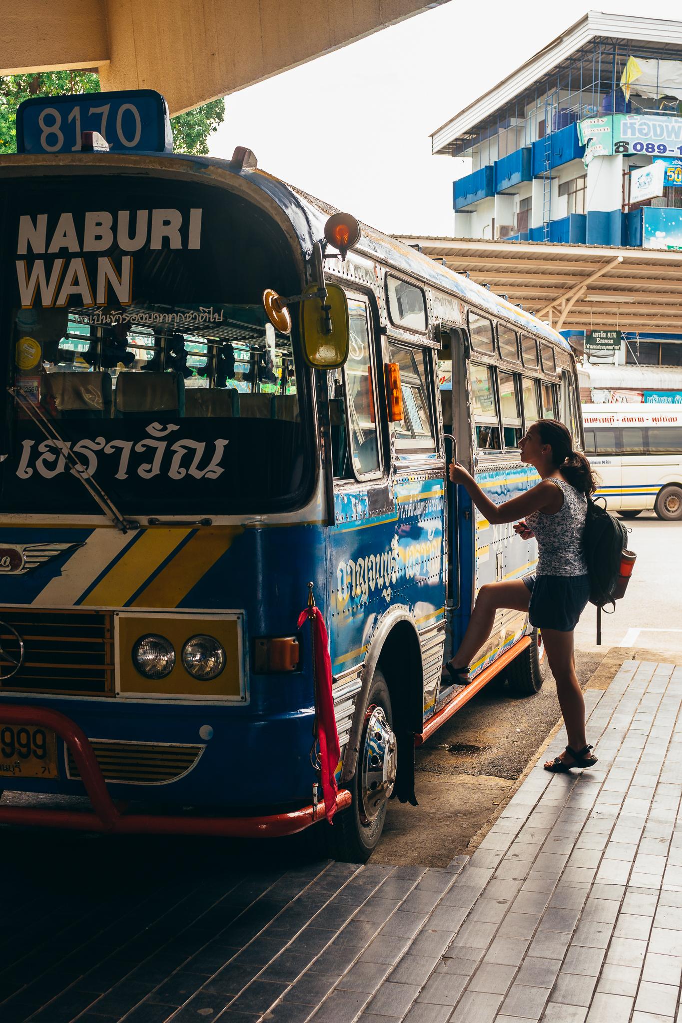 Kanchanaburi-Erawan-PhotoJourney-1.jpg