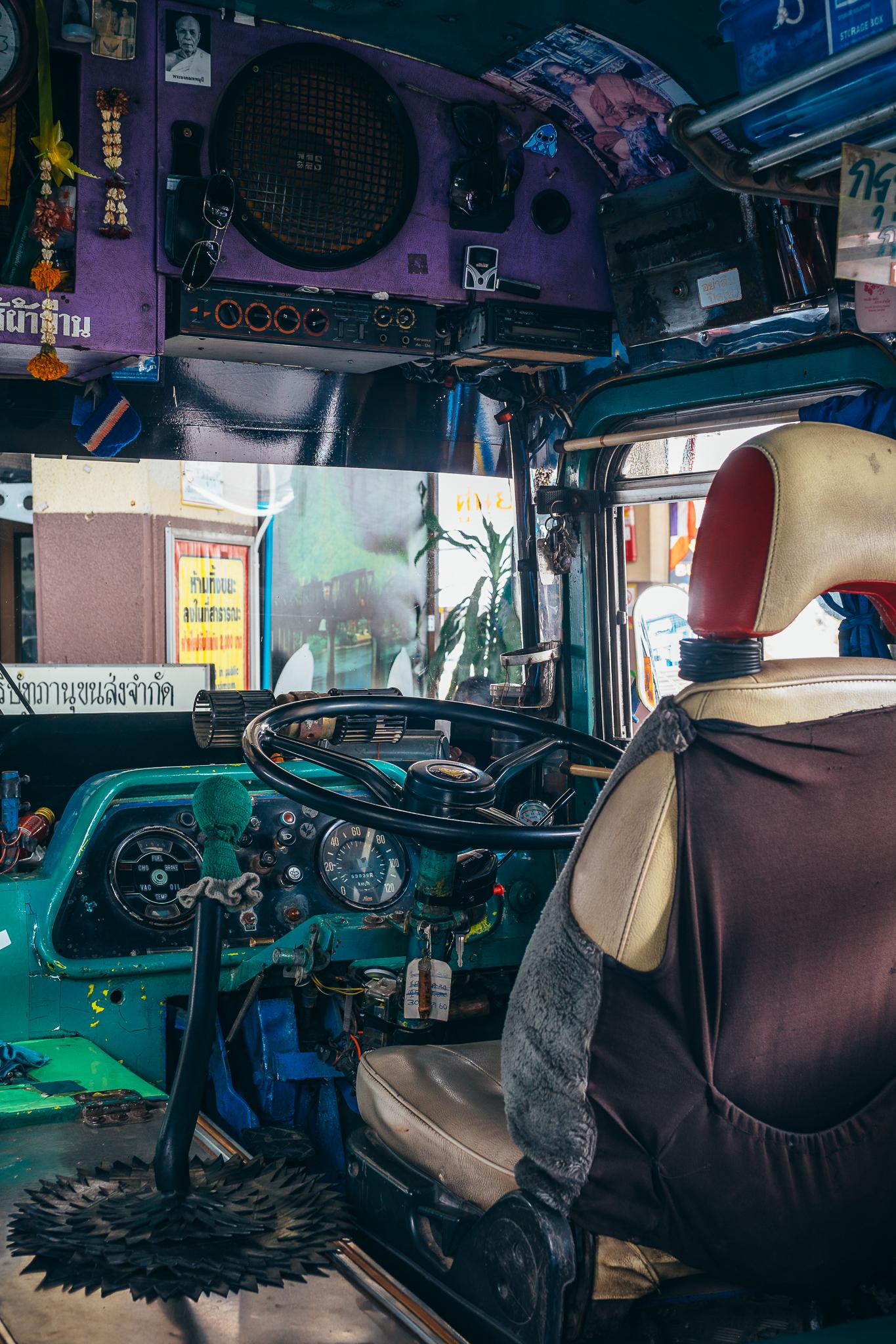 Kanchanaburi-Erawan-PhotoJourney-2.jpg