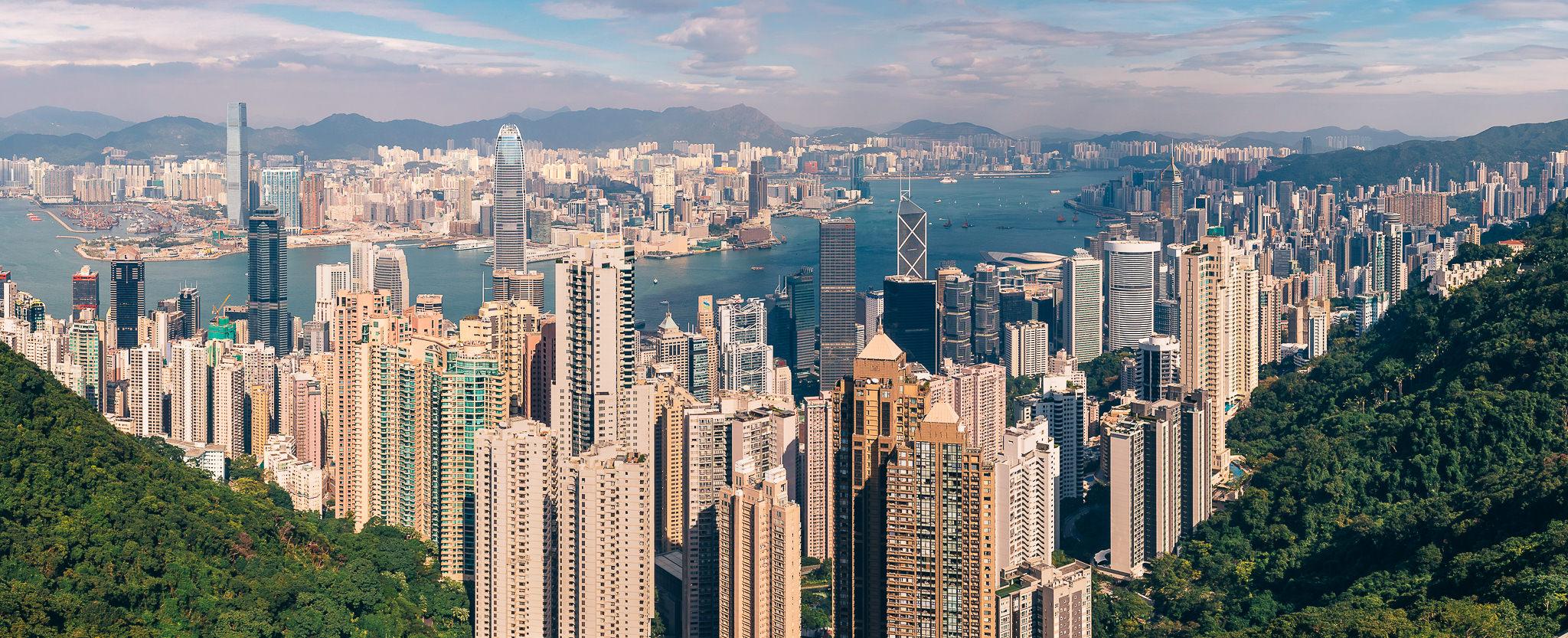 Hong Kong on a Budget-14.jpg