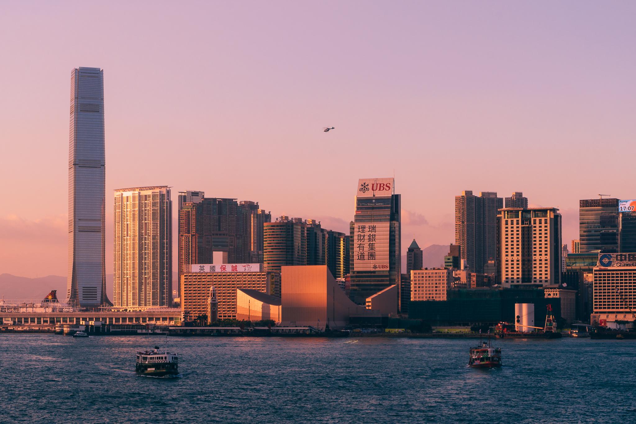 Hong Kong on a Budget-26.jpg