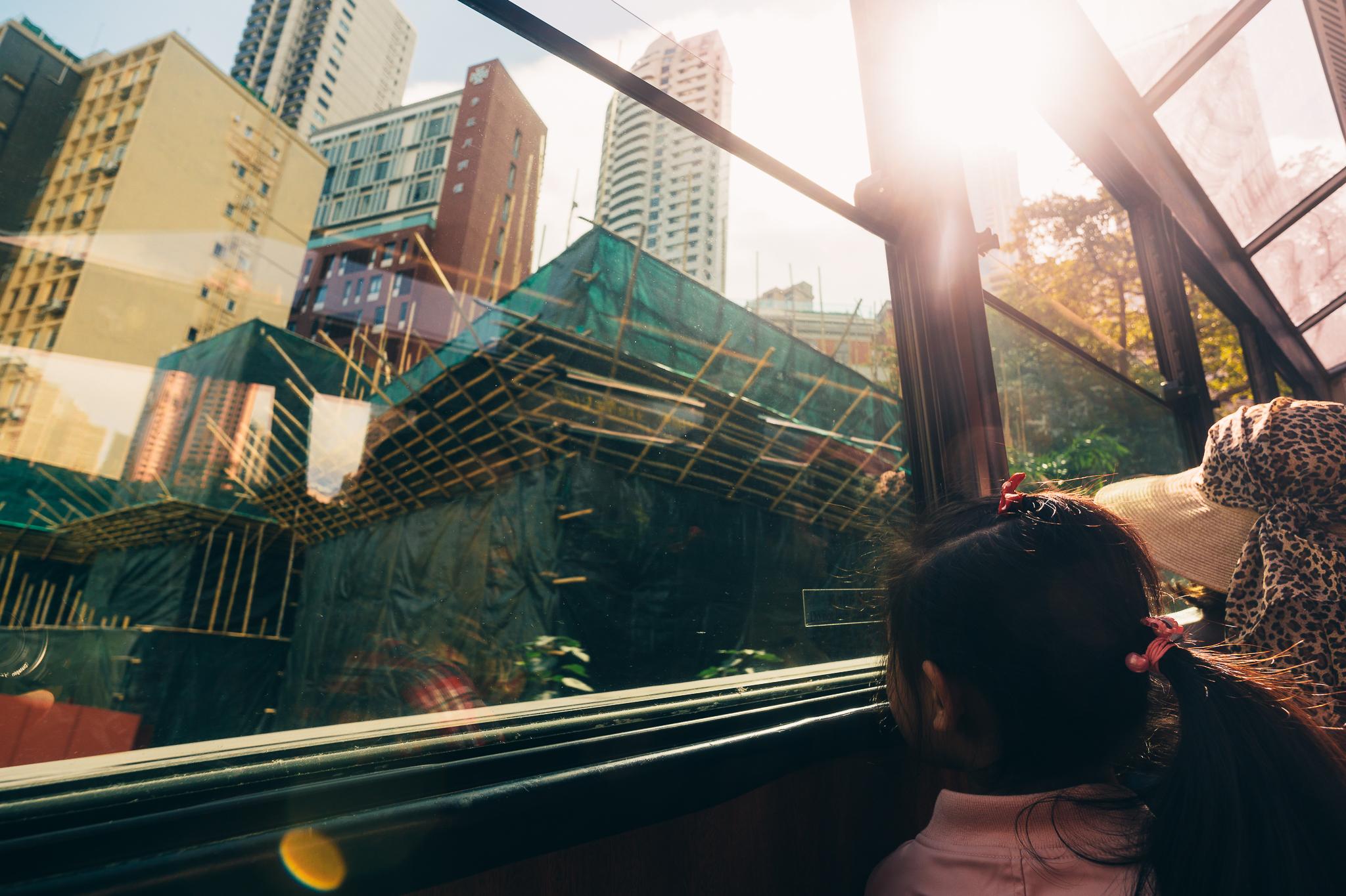 Hong Kong on a Budget-6.jpg