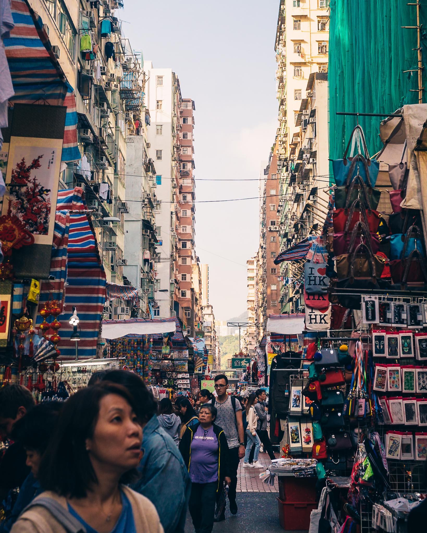 Hong Kong on a Budget-77.jpg