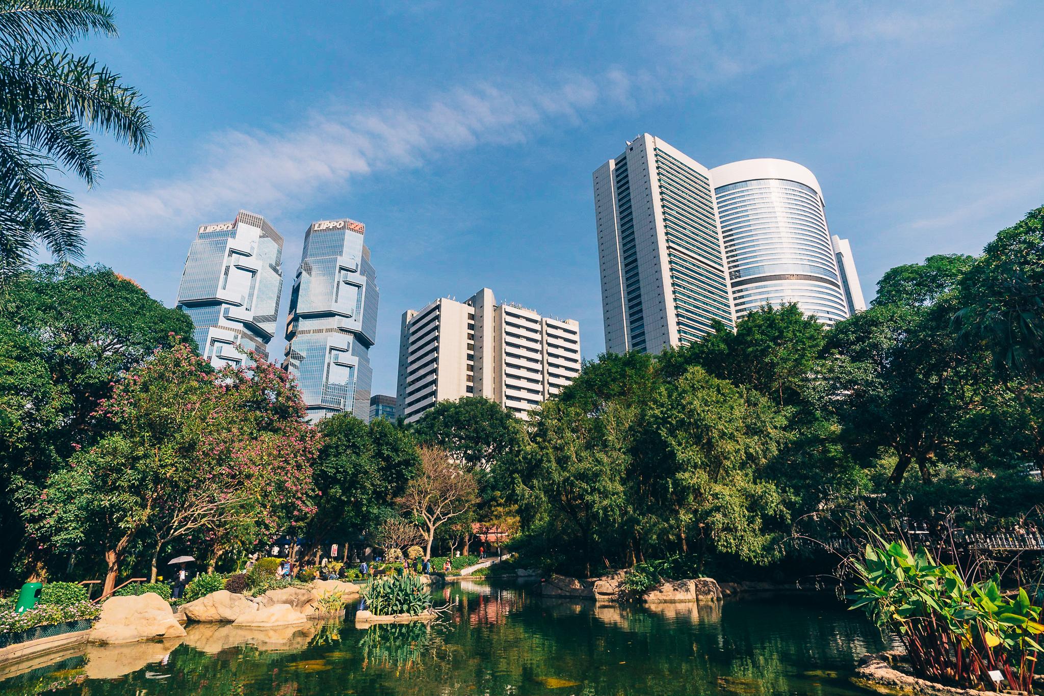 Hong Kong on a Budget-78.jpg