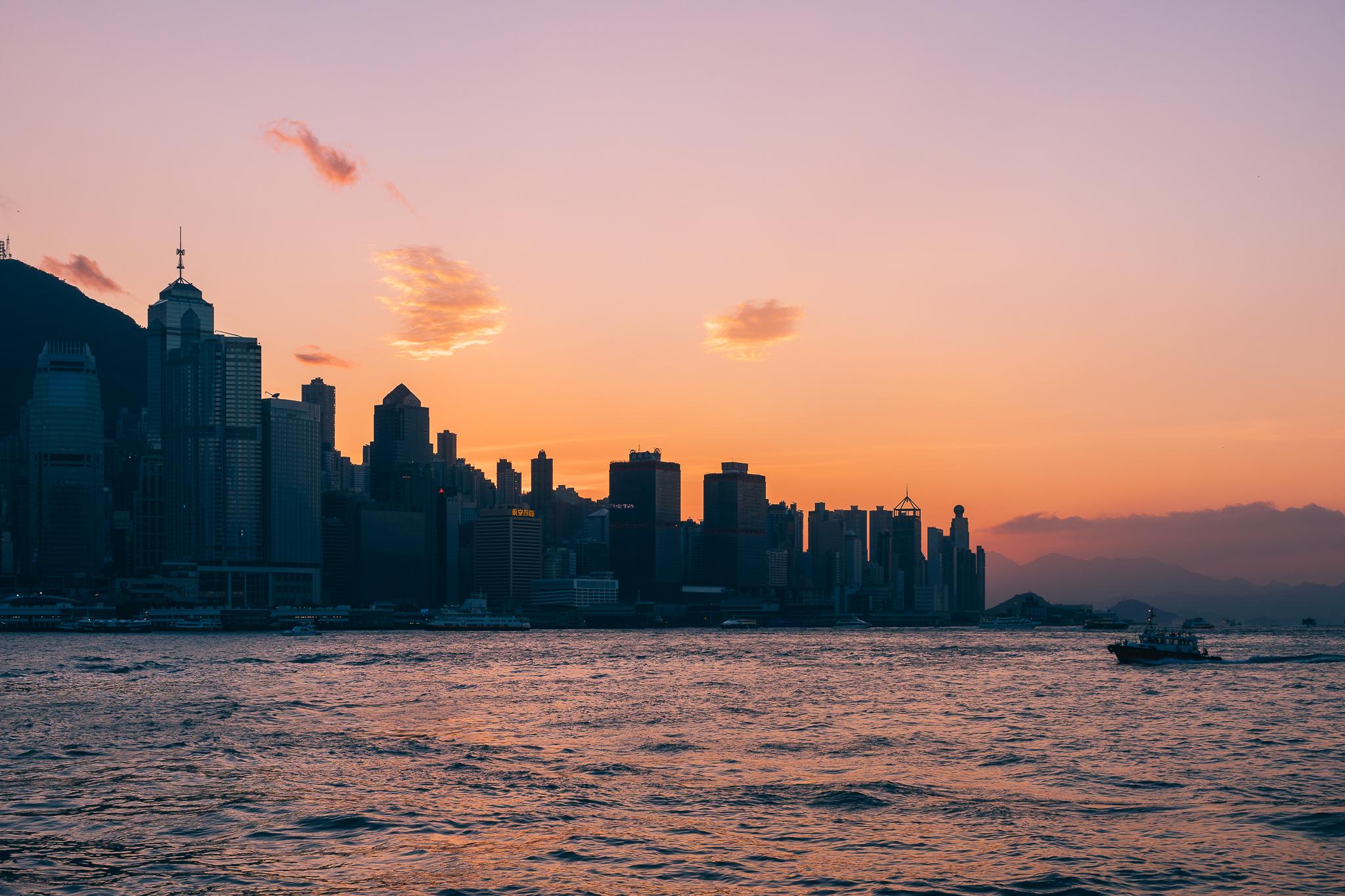 Hong Kong on a Budget-34.jpg