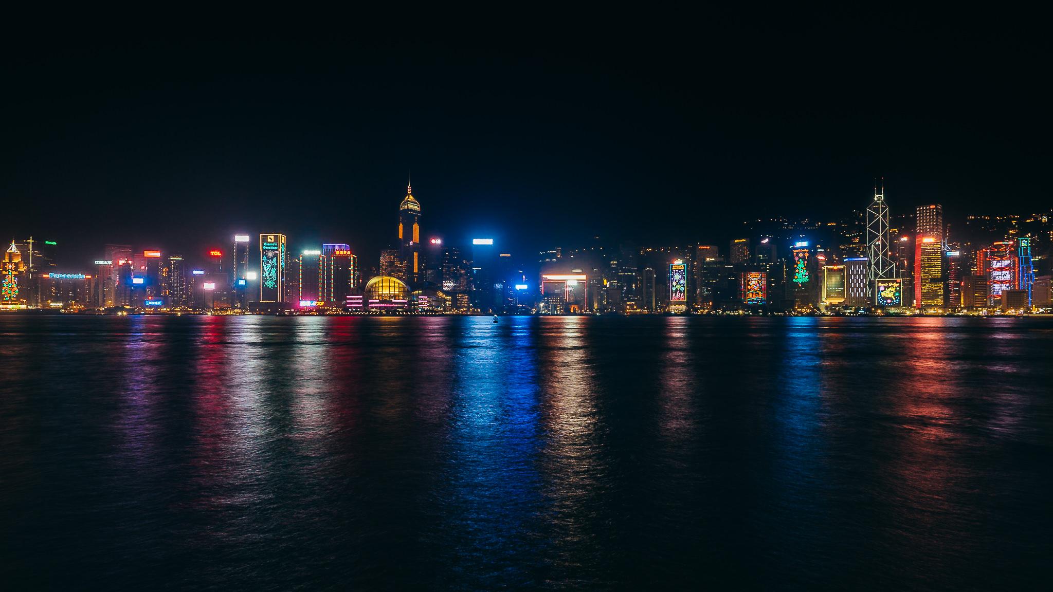 Hong Kong on a Budget-79.jpg