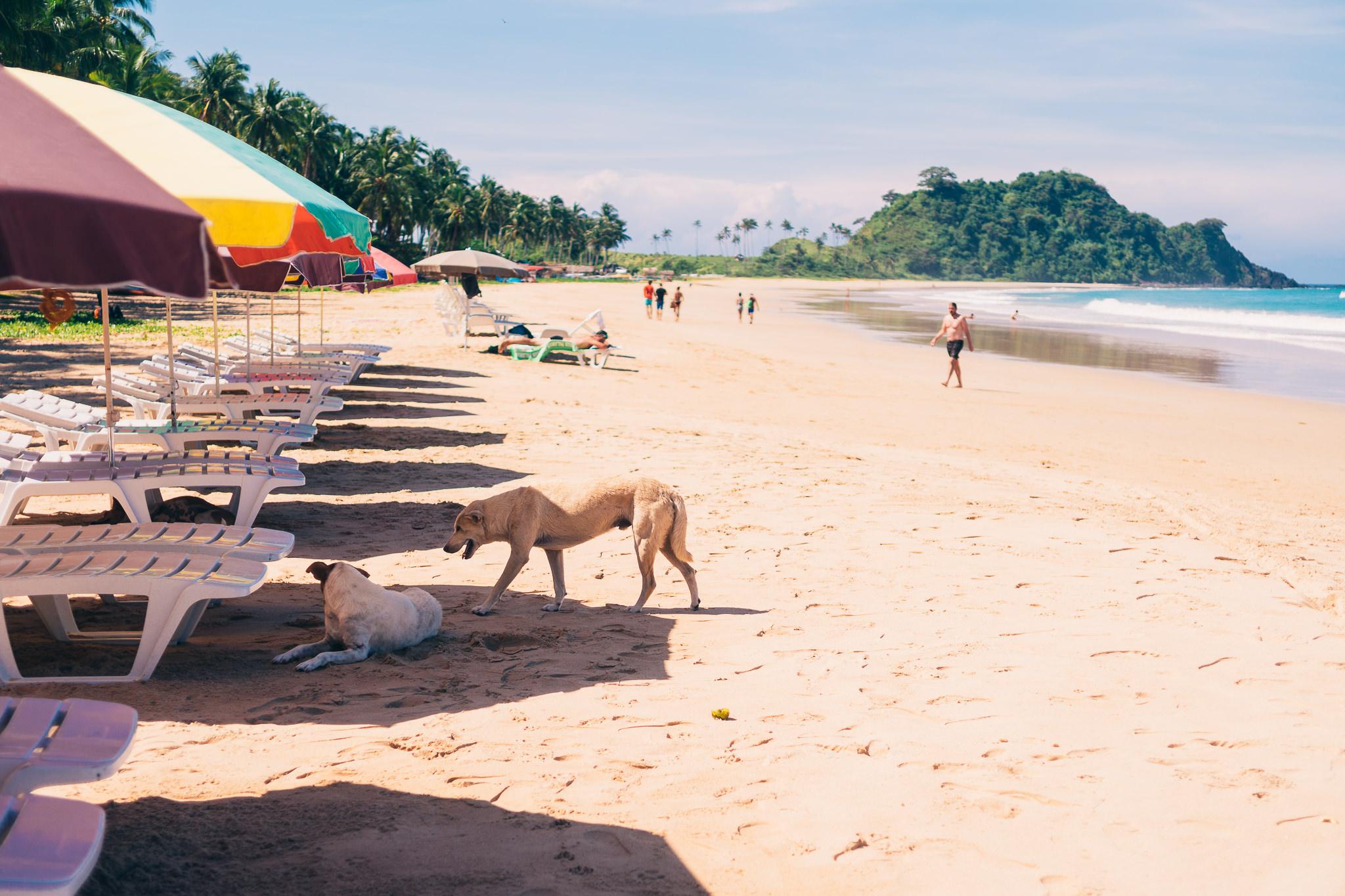 Photo Journey 003 - Nacpan Beach-3.jpg