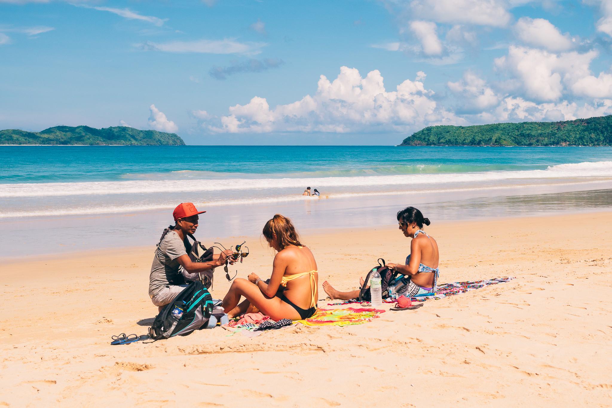Photo Journey 003 - Nacpan Beach-5.jpg
