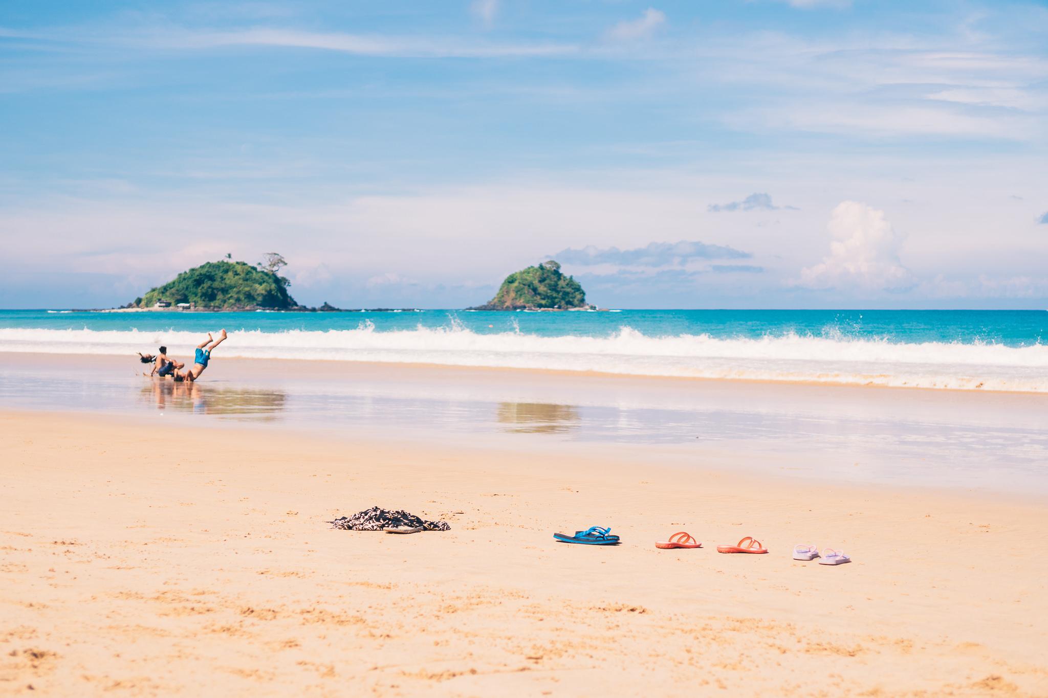 Photo Journey 003 - Nacpan Beach-4.jpg