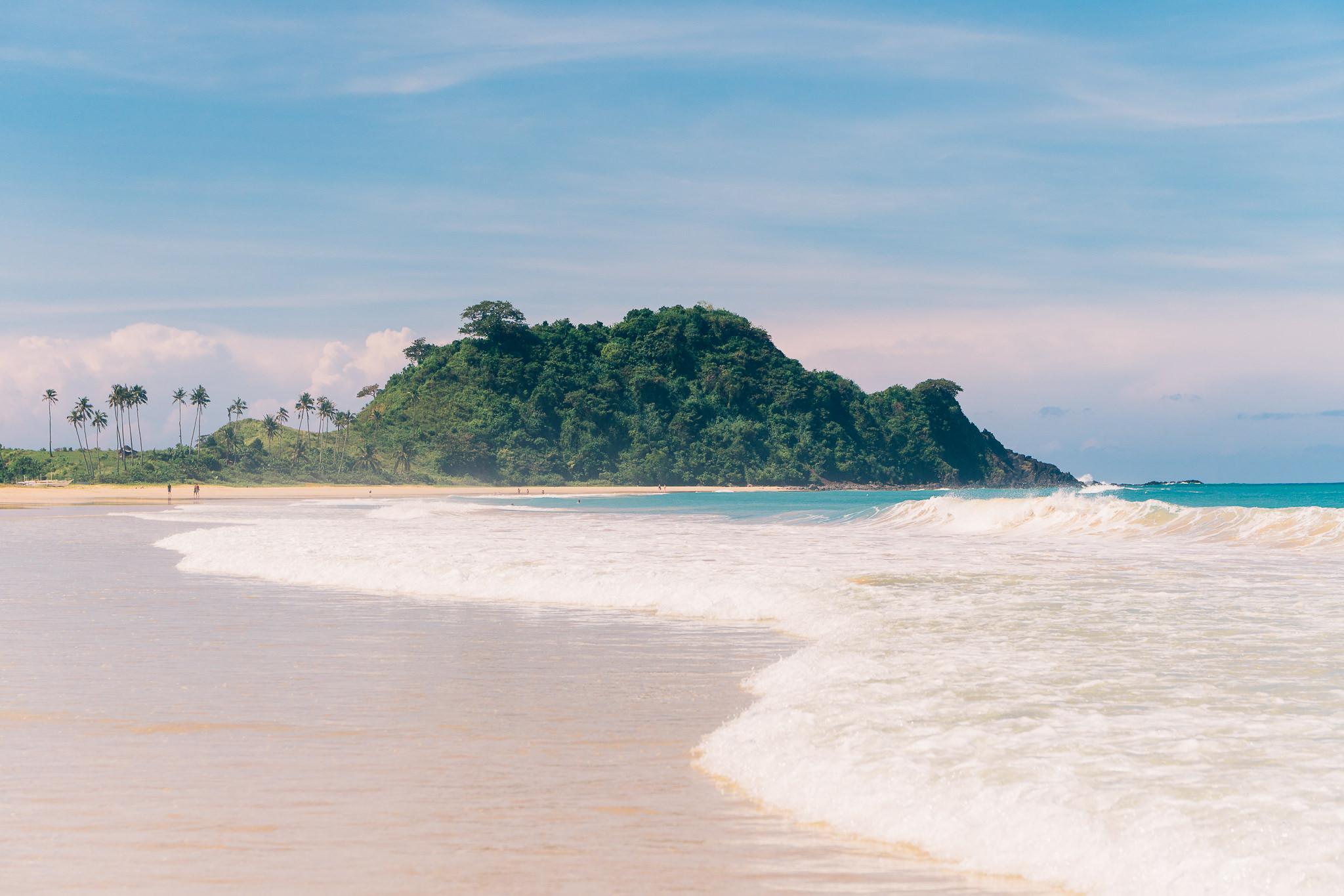 Photo Journey 003 - Nacpan Beach-8.jpg