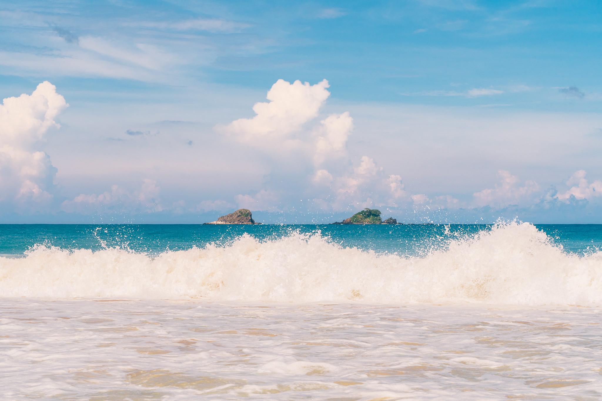 Photo Journey 003 - Nacpan Beach-9.jpg