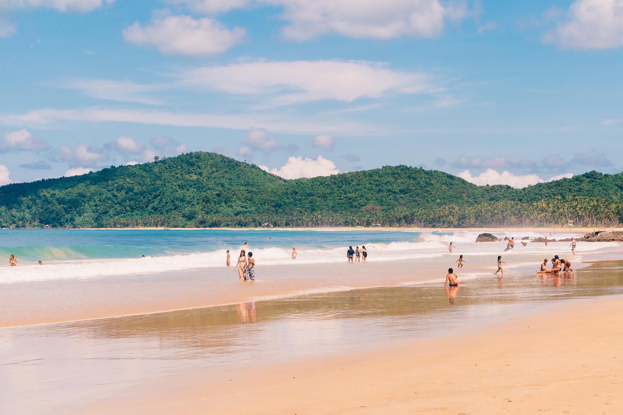 Photo Journey 003 - Nacpan Beach-15.jpg