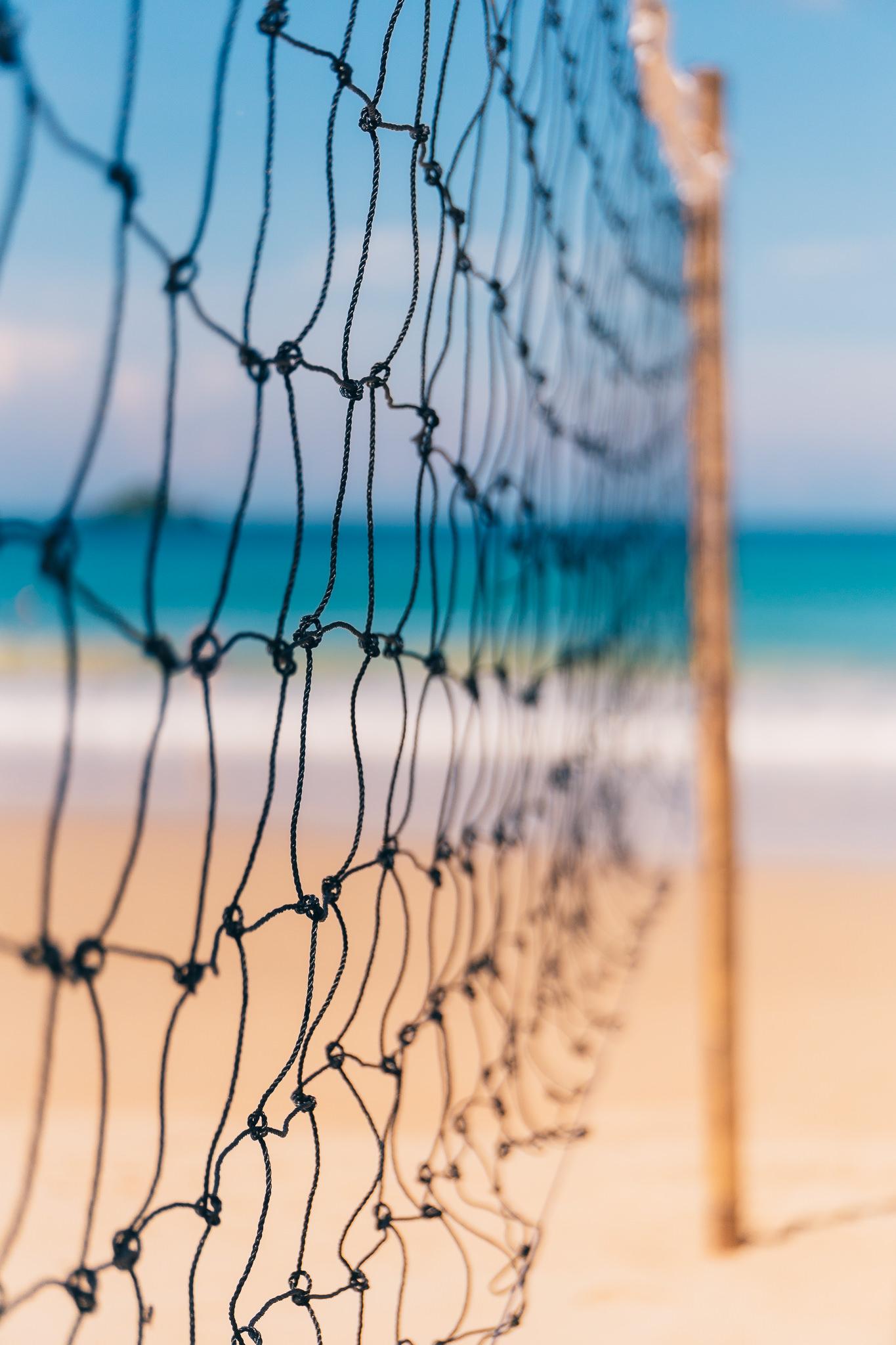 Photo Journey 003 - Nacpan Beach-14.jpg