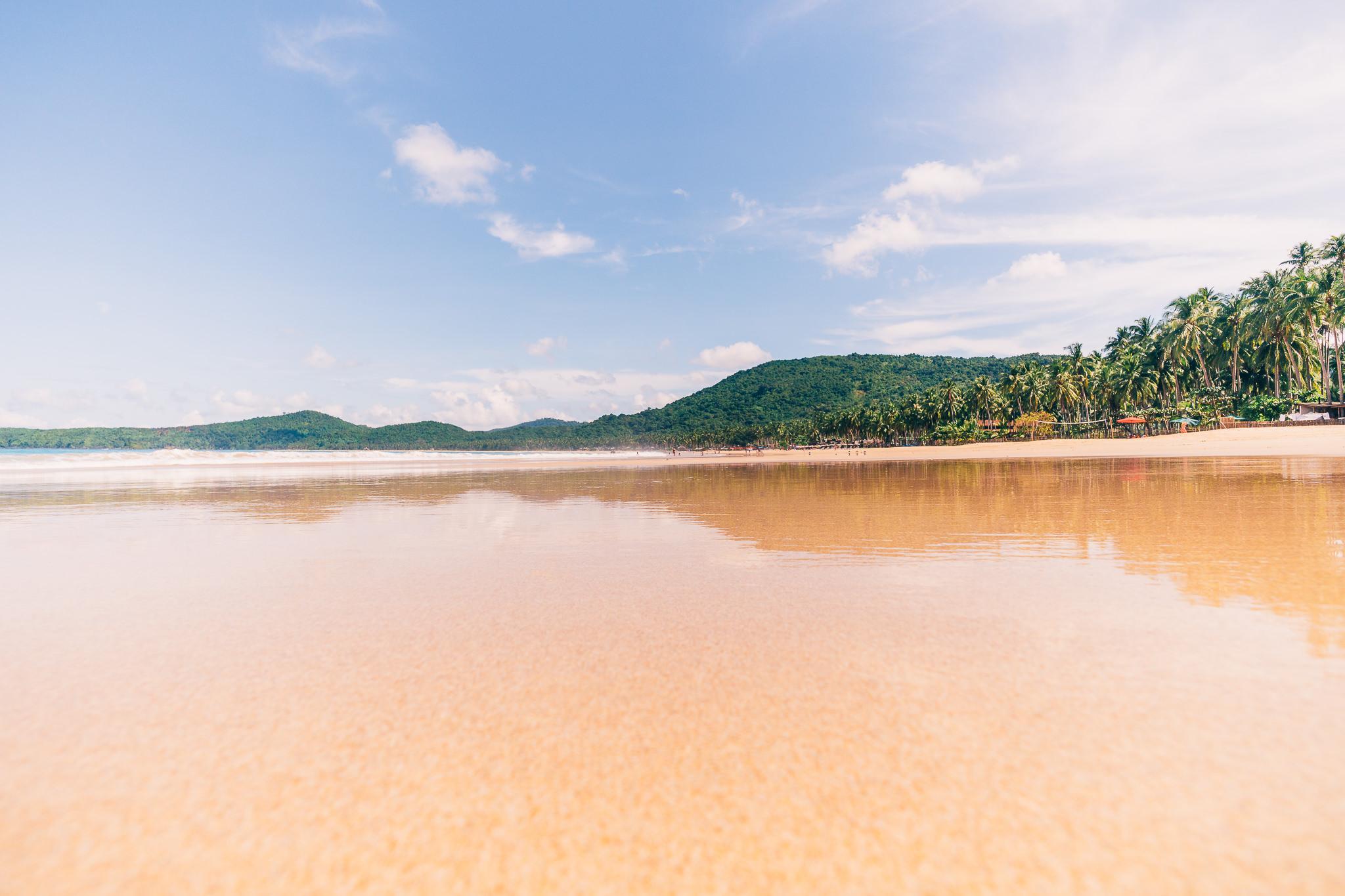 Photo Journey 003 - Nacpan Beach-11.jpg