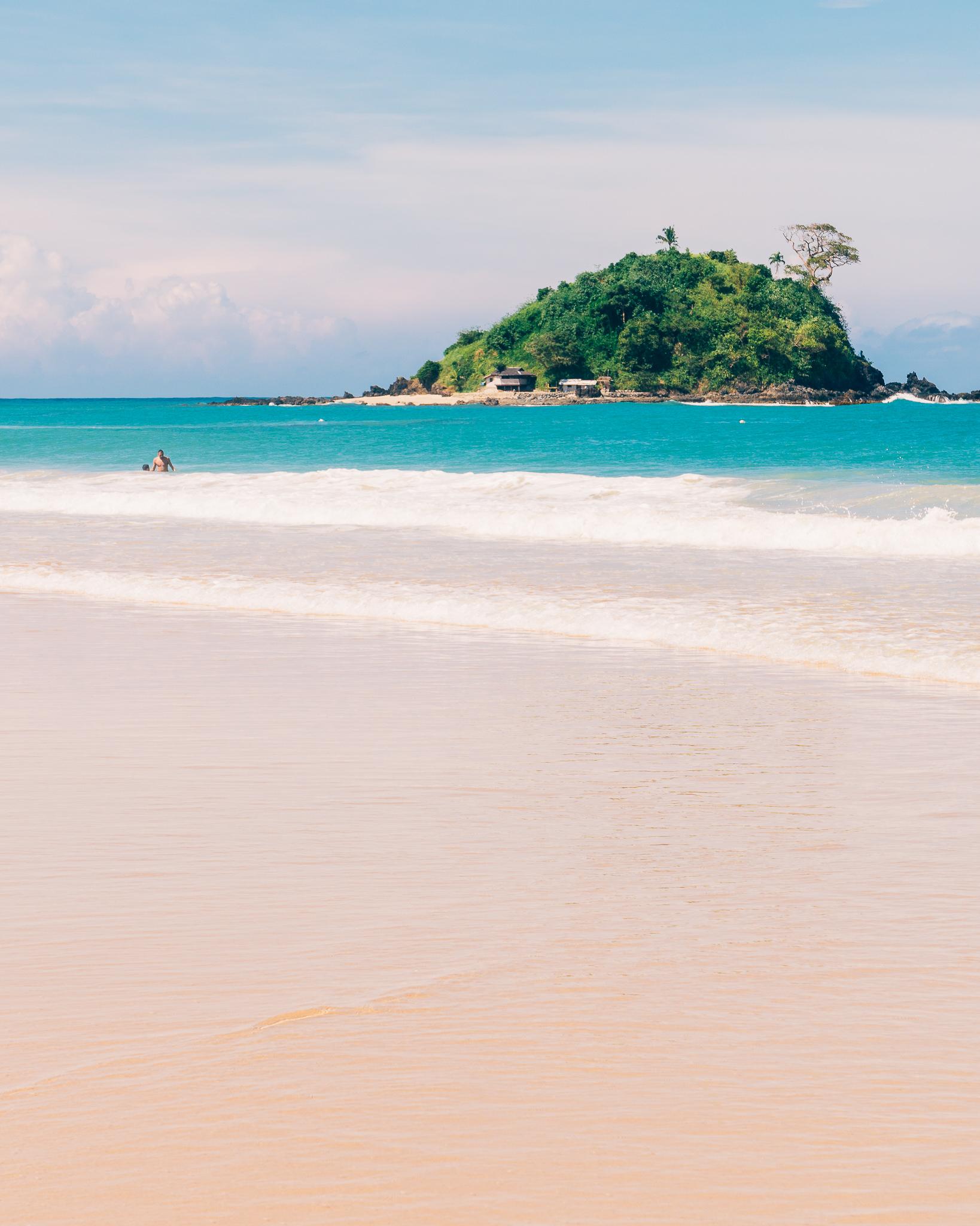 Photo Journey 003 - Nacpan Beach-10.jpg