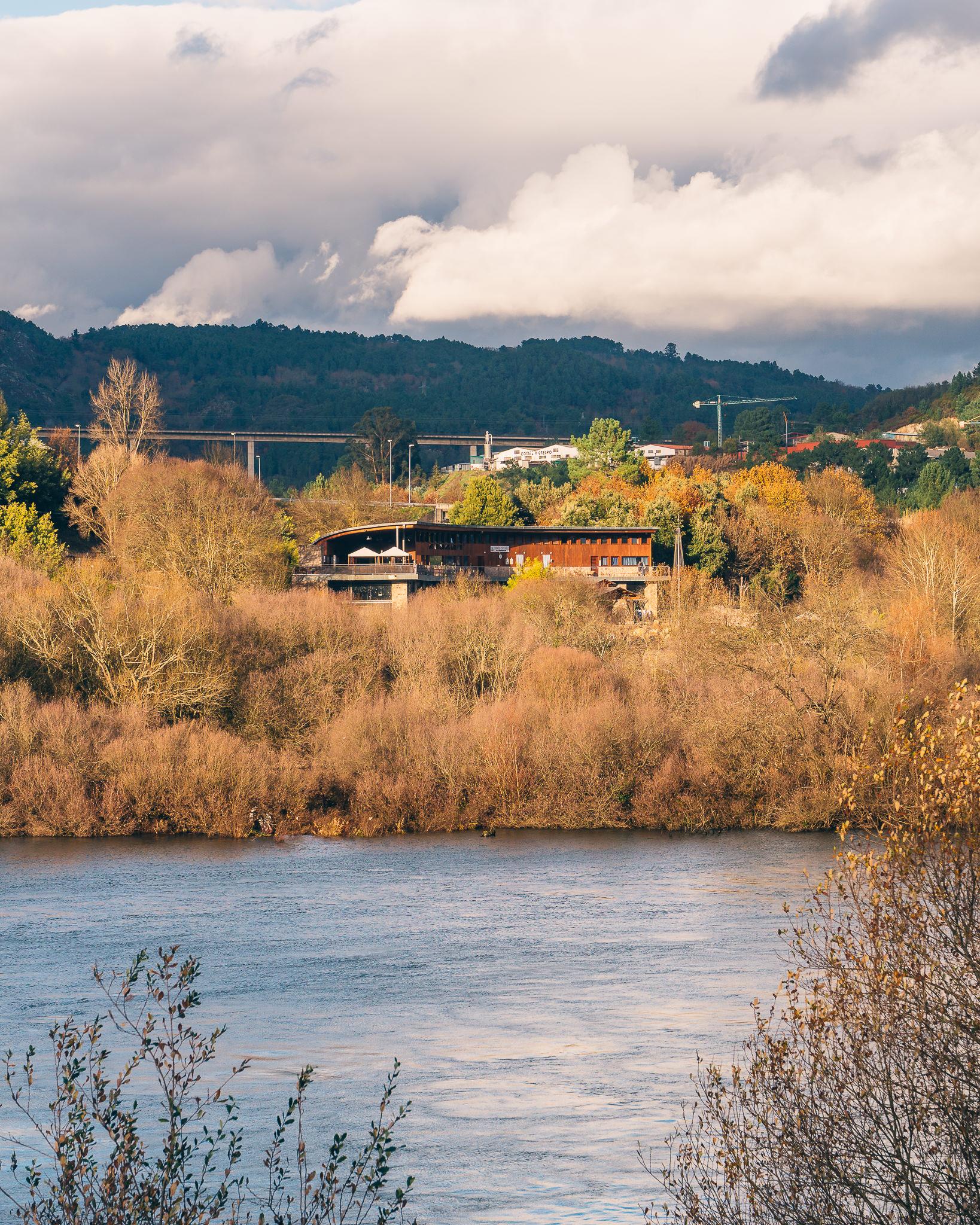 Hot Springs in Ourense-6.jpg