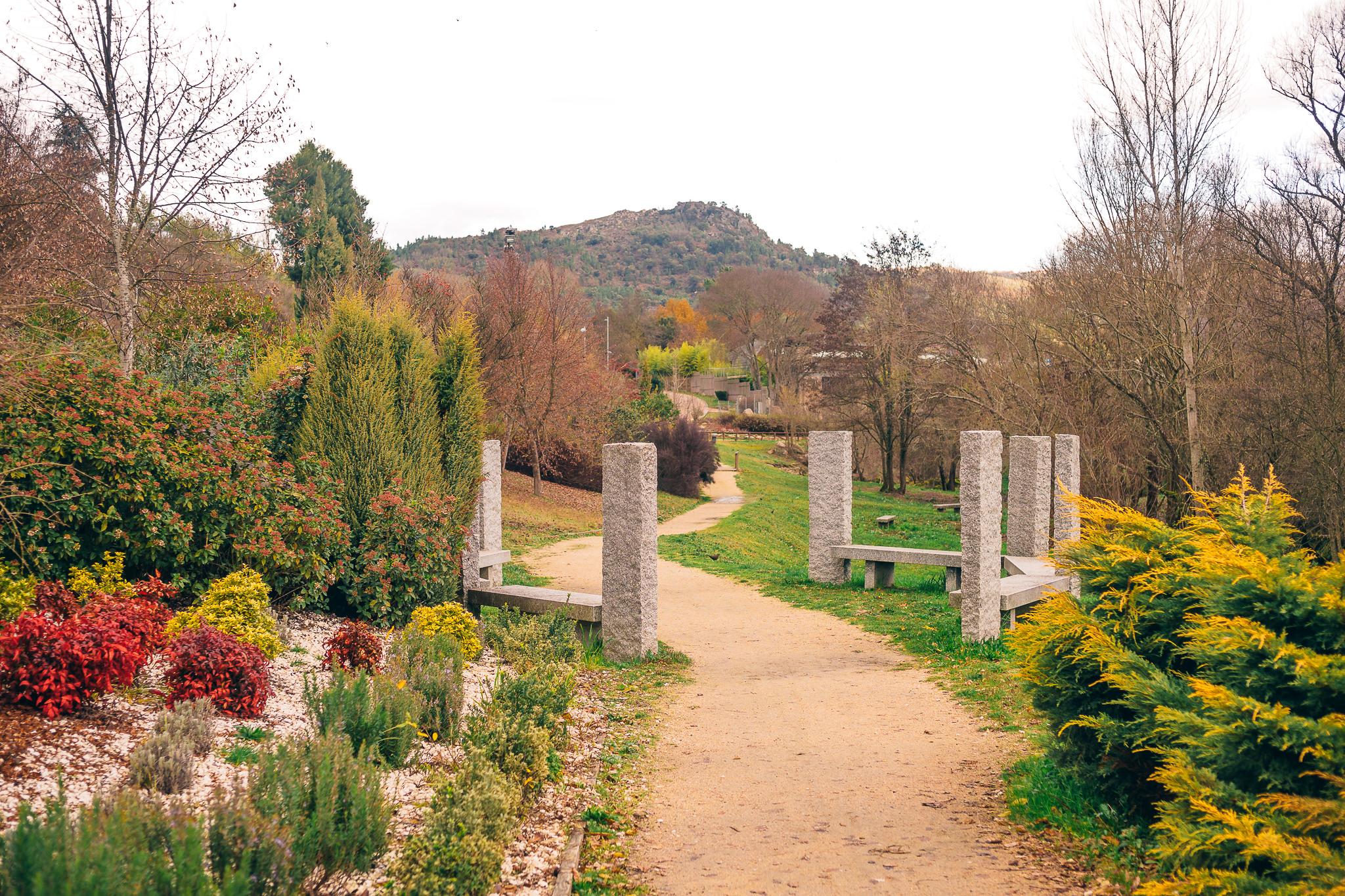 Hot Springs in Ourense-2.jpg
