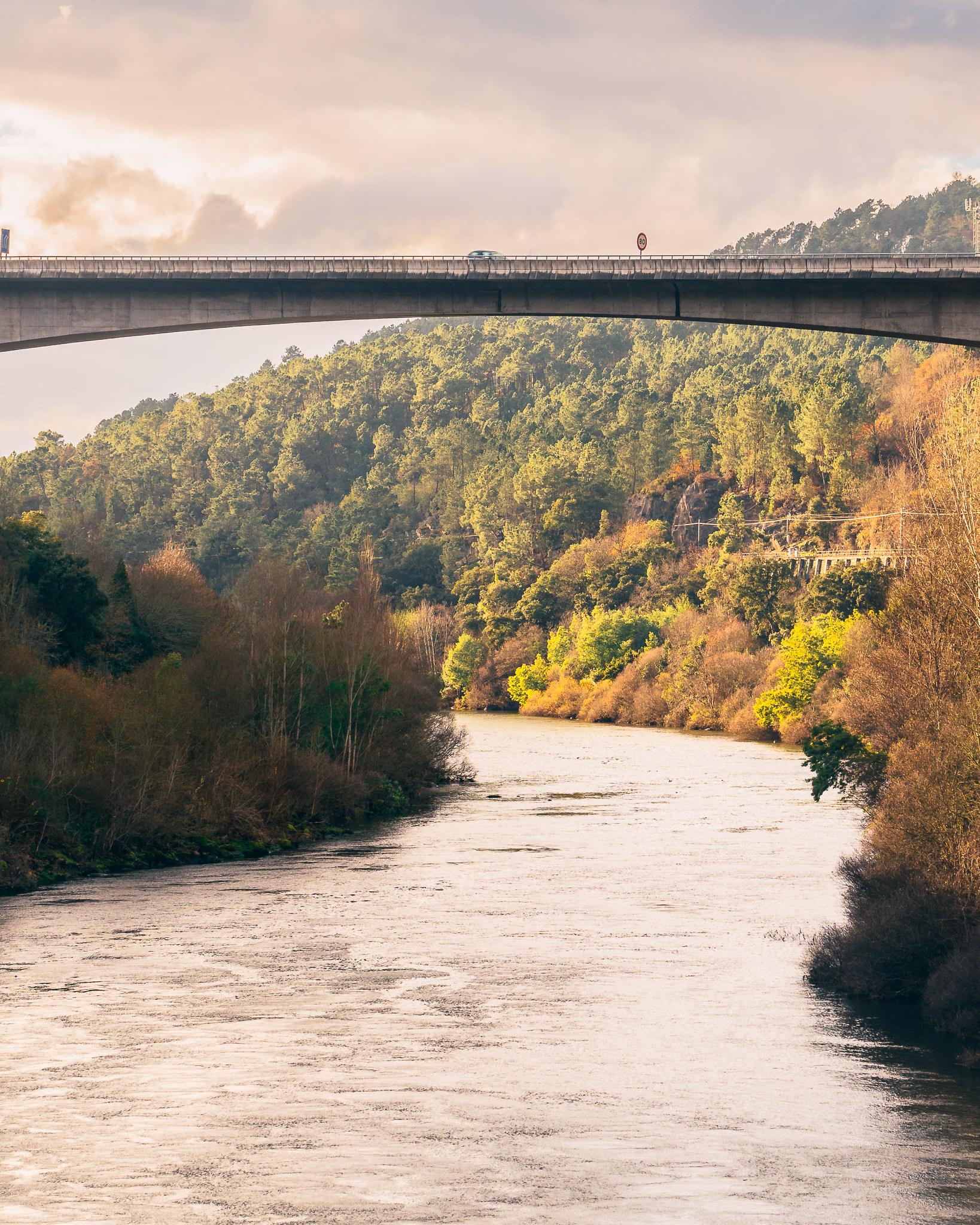 Hot Springs in Ourense-5.jpg