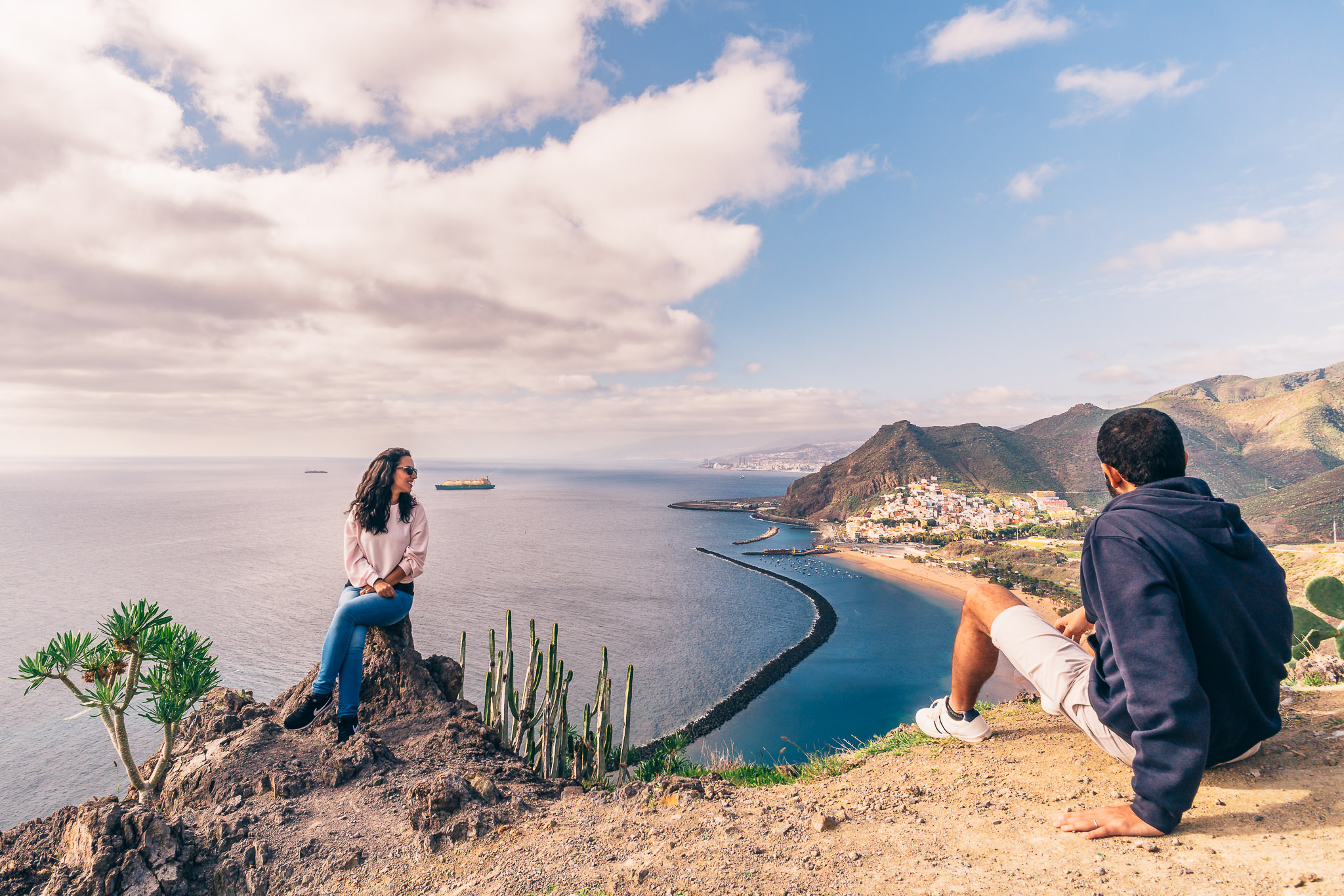 What to do in Tenerife-2.jpg