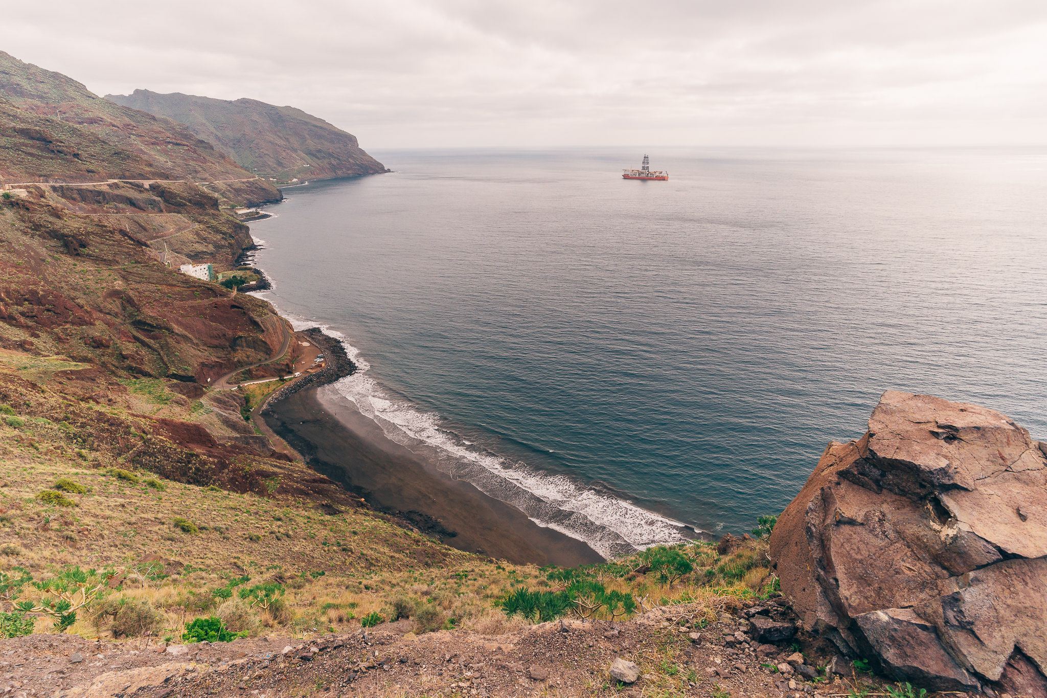 What to do in Tenerife-4.jpg
