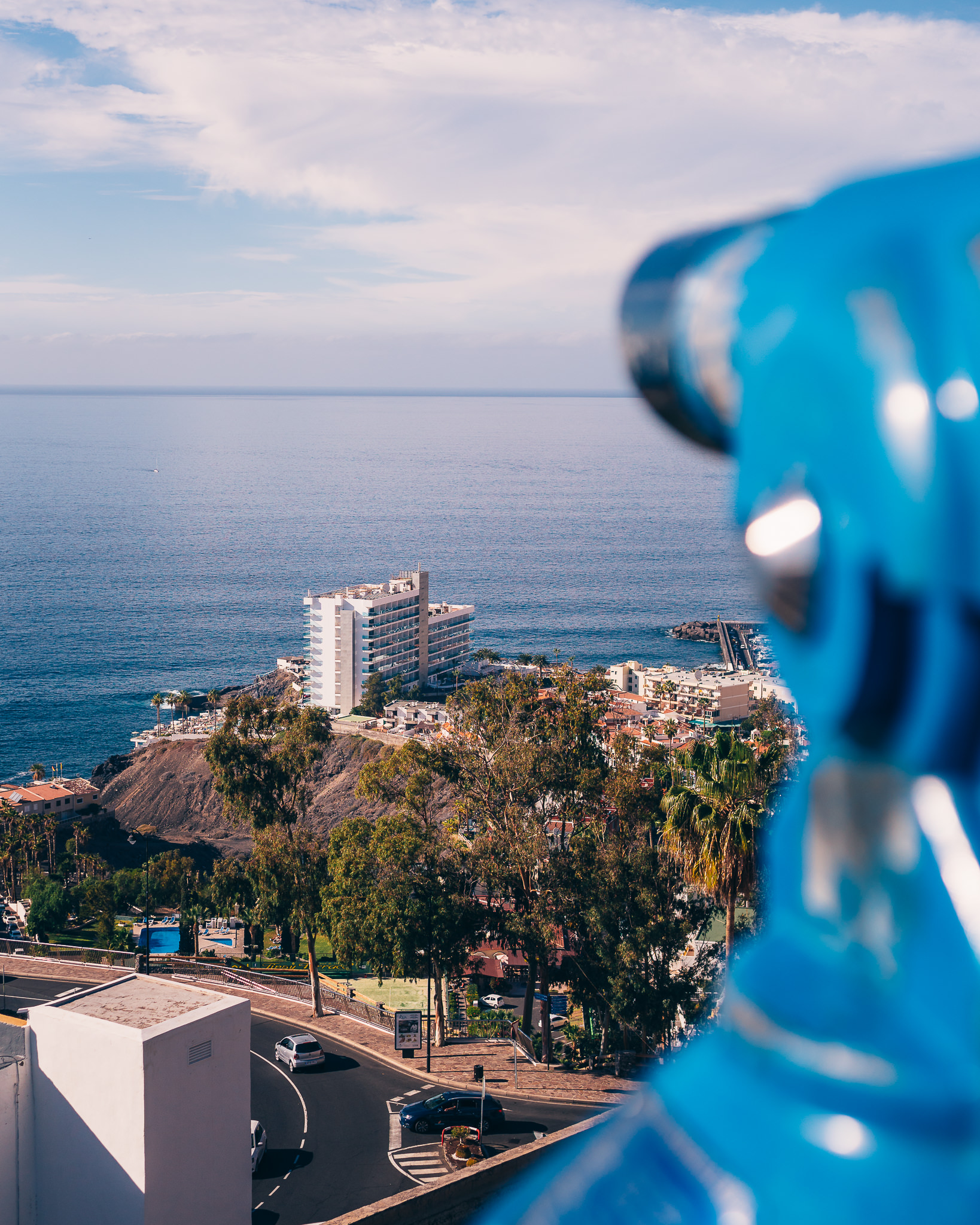 What to do in Tenerife-12.jpg