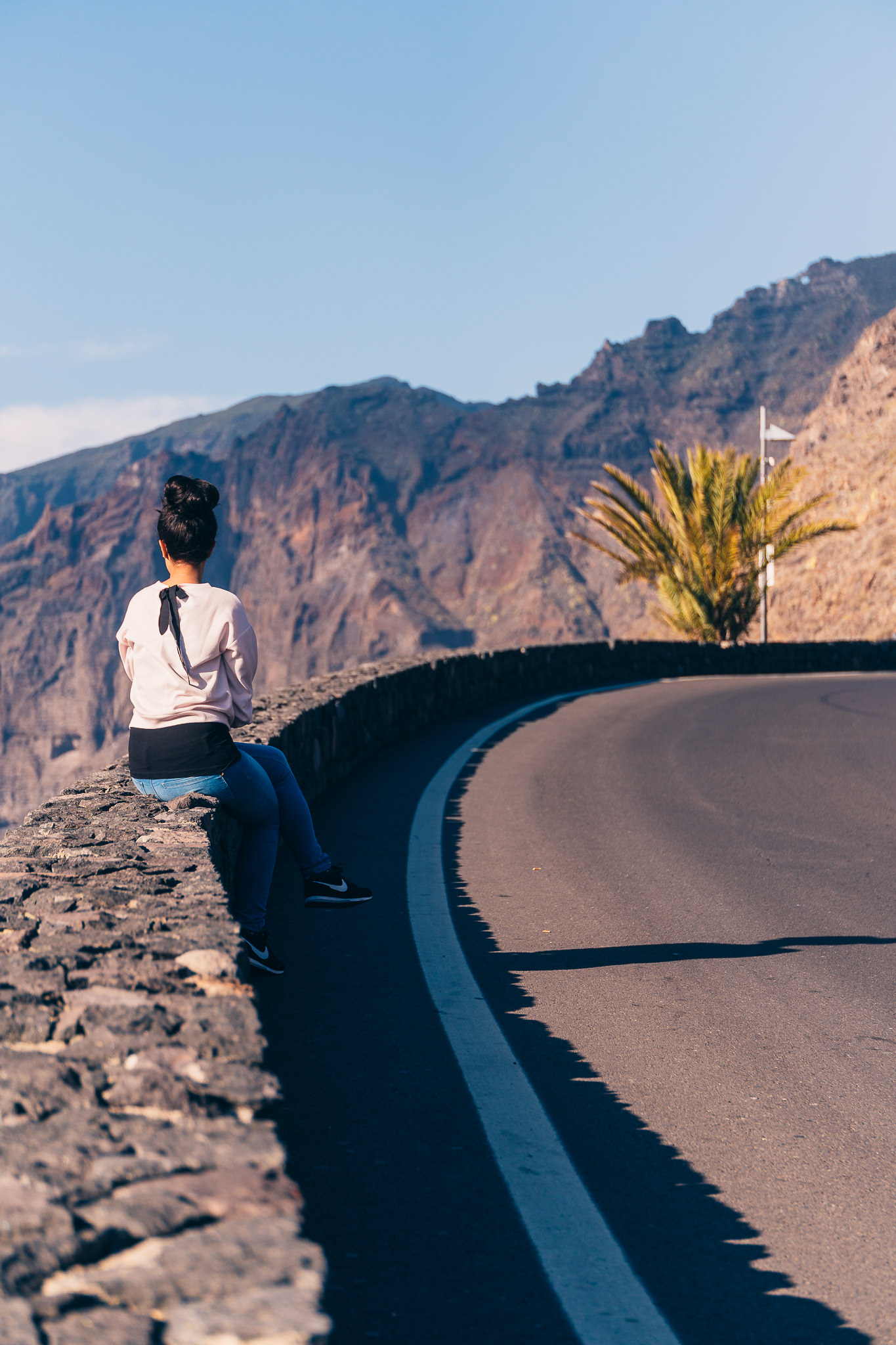 What to do in Tenerife-15.jpg