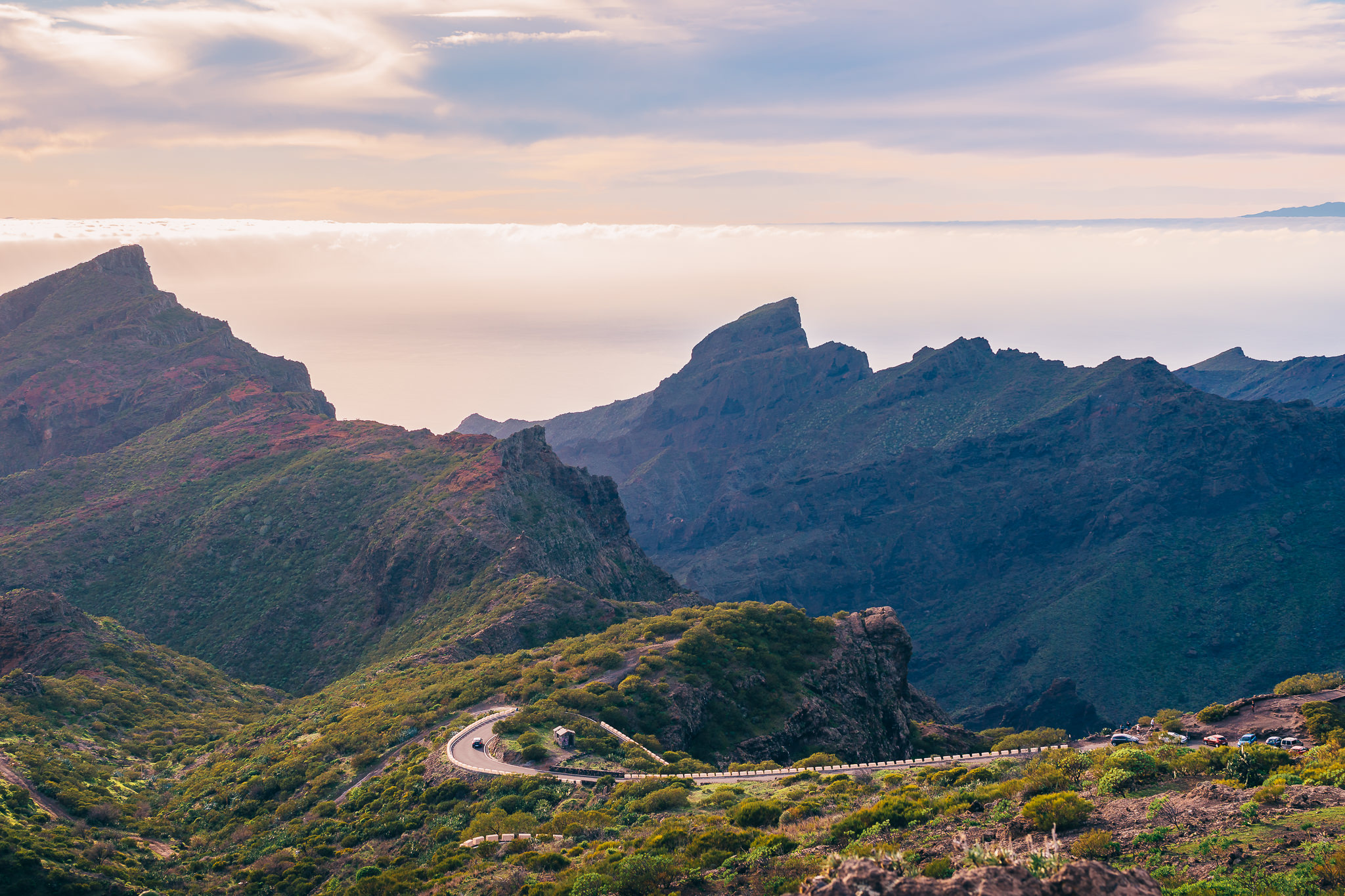 What to do in Tenerife-16.jpg